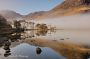 Thumbnail : Misty Buttermere Image Awarded POTW Accolade